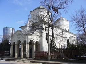 Biserica_Barnovschi Iasi