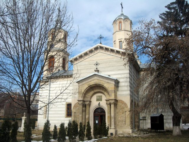 Biserica_armeneasca_din_Iasi