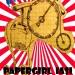 Expozitia Papergirl Iasi