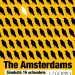 Concert The Amsterdams