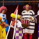clovnii-spectacol-teatrul-luceafarul-iasi-foto