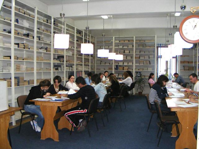 biblioteca-umf-iasi