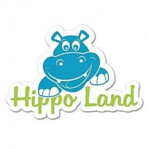 hippo_land_centrul_felicia
