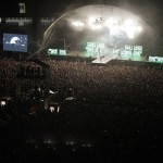 Scorpions la Cluj