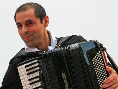 """Festivalul """"Nopti Albe de Acordeon"""" la Bucuresti"""