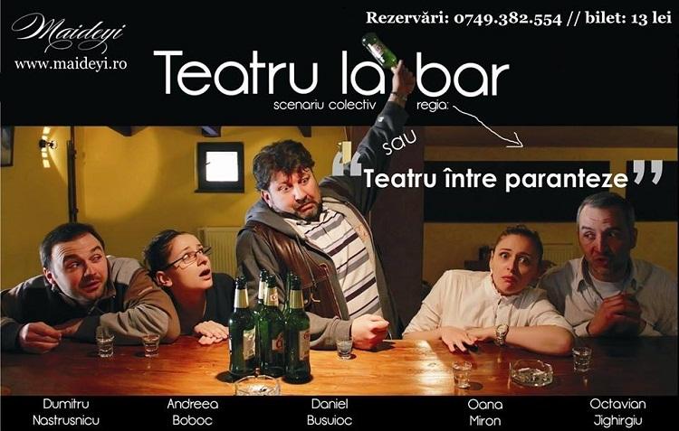 maideyi-teatru-la-bar-teatru-intre-paranteze-iasi-afis-2013