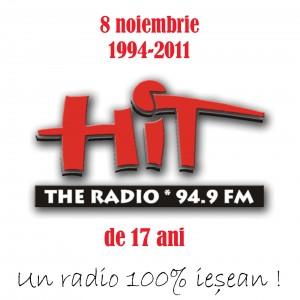8-noe-hit-2011