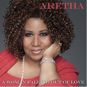 Coperta-album-Aretha-Franklin-A-woman-Falling-Out-Of-Love