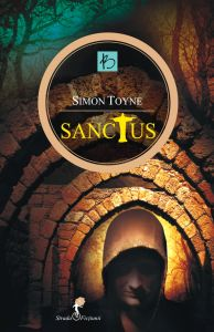 Sanctus - Editura All