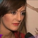 Vika Jigulina - Interviu