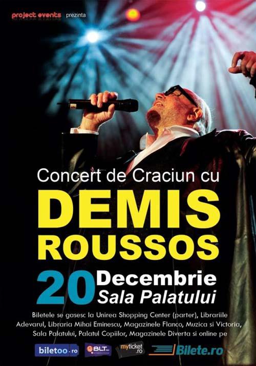 concert-demis-rousso