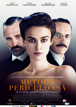 metoda-periculoasa-dangerous-method