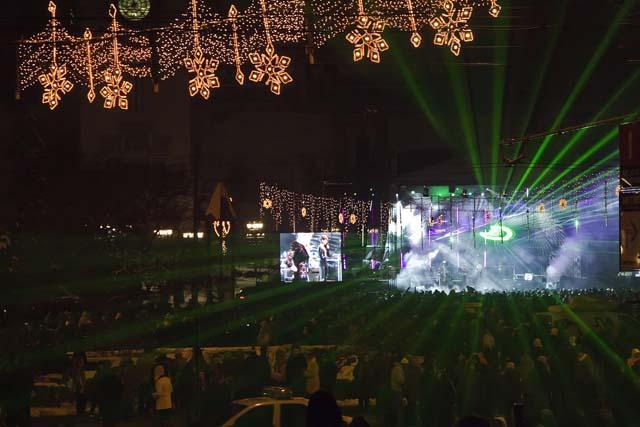 Concert Revelion 640