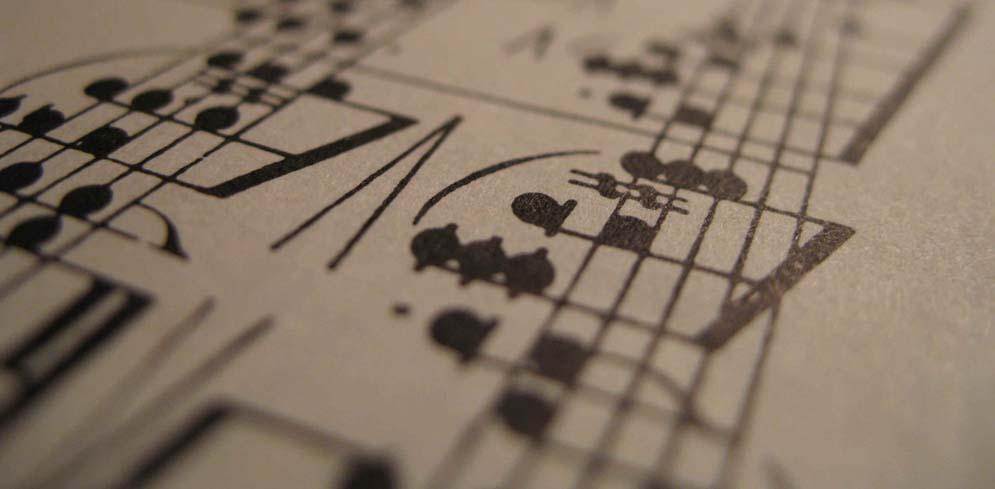 Filarmonica Iasi - concertele lunii