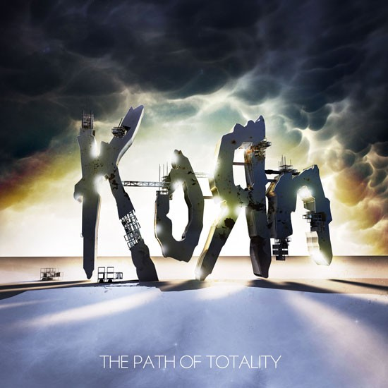 Korn-the-path-to-totality