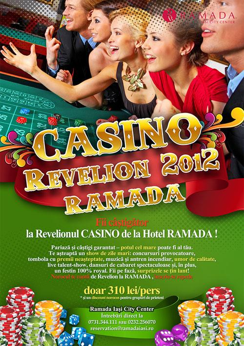 RAMADA-REVELION-2012