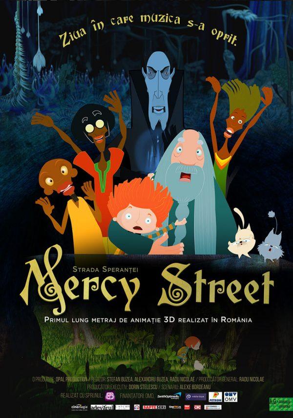mercy-street-strafa-sperantei