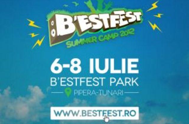 B-estfest-2012
