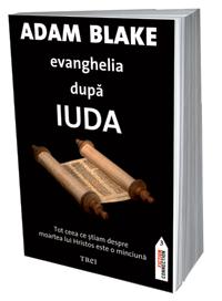 Evanghelia_dupa_Iuda