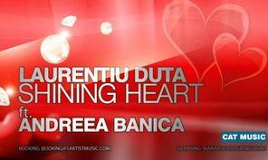 Laurentiu-Duta-ft-Andreea-Banica-Shining-Heart