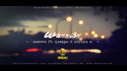 Smoova-ft.-Queppa-Adrian-Carasic-Warrior