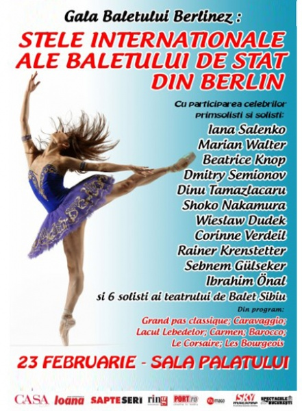 Stelele-Internationale-ale-Balatului-de-Stat-din-Berlin