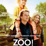 afis Avem un zoo! (2011)