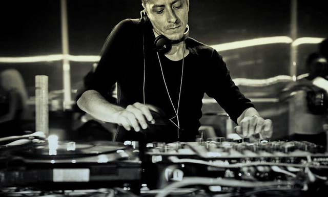 david-squillace