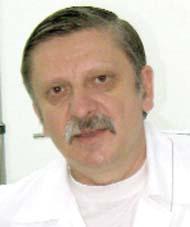 mircea_onofriescu_managerul_maternitatii_cuza