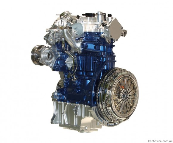 Ford-1.0-EcoBoost
