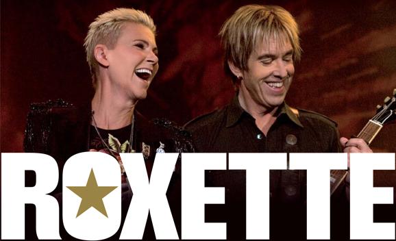 Roxette-concert-la-Cluj