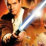 Star Wars Episodul 1-Amenintarea Fantomei (3D) 995