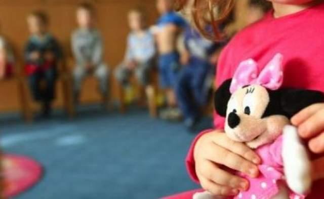 a inceput evaluarea psihosomatica a copiilor - inscriere clasa 0