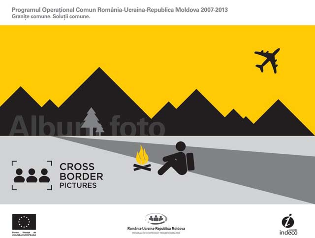 Cross Border Pictures