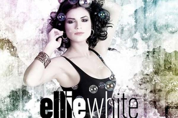Ellie White - Sete de noi