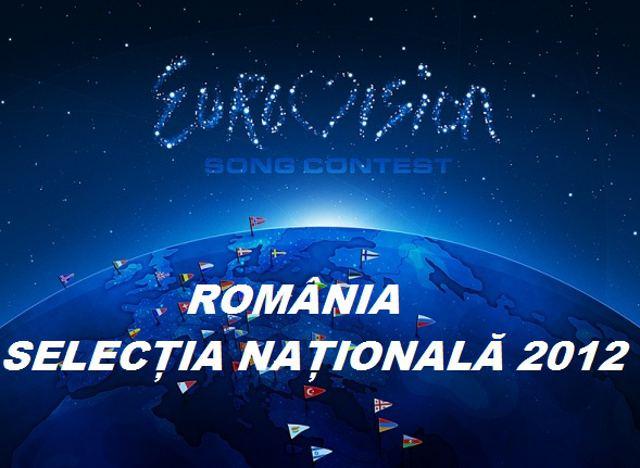 Eurovision-2012