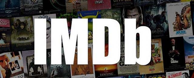 IMDB Honeycomb Top 10 aplicatii Android optimizate pentru tableta