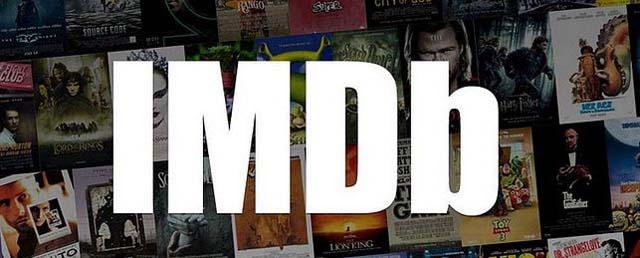 IMDB Honeycomb