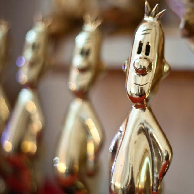 Premiile Gopo 2012 640
