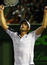 Rodick-Federer