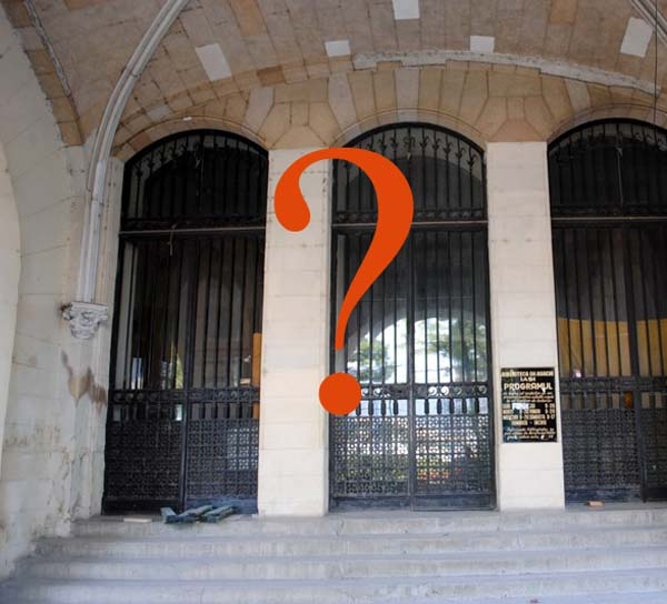 biblioteca-judeteana-iasi-audiere-publica
