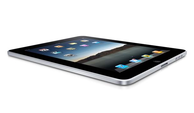 jocuri pentru iPad3