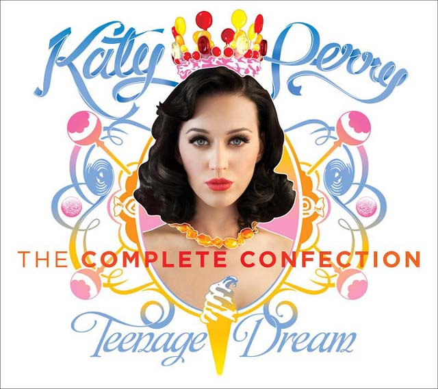 katy-perry-teenage-dream-the-complete-confection