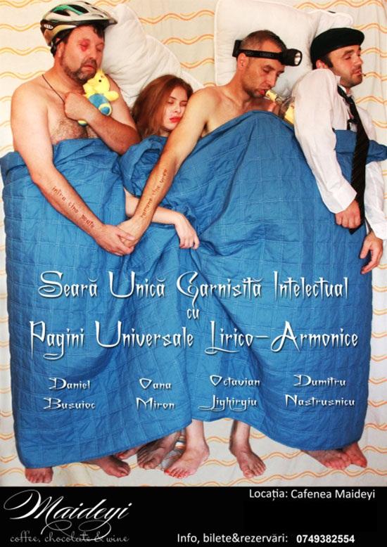 seara-unica-garnisita-intelectual-cu-pagini-universale-lirico-armonice-teatru-spectacol-iasi-maideyi-afis