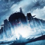 Battleship (2012) 995