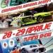 GALERIE FOTO: Campionatul National de Drift / GTT Drift Championship, 28-29 aprilie, Era Park