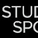 Campionatele Nationale Universitare / Turneul Zonal – Finale la baschet si fotbal