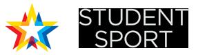 Logo Student Sport
