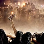 Project X (2012) 995