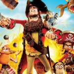 The Pirates! Band of Misfits (2012) 995